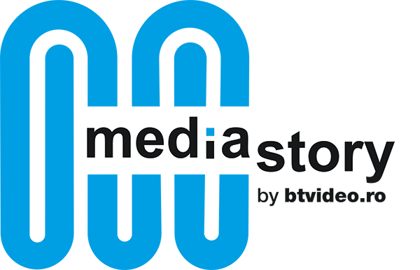 Imaginea mereu conteaza deaceea MediaStory ofera servicii complete de productie clipuri, scenariu film, regie film, full tech kit, campanii media, studii media, seo, webdesign.
