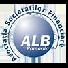 ALB LEASING - Productie clipuri, regie, scenarii, campanii media, webdesign, seo toate pe MediaStory.ro