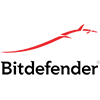 Bitdefender - Productie clipuri, regie, scenarii, campanii media, webdesign, seo toate pe MediaStory.ro
