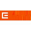 CEZ - Productie clipuri, regie, scenarii, campanii media, webdesign, seo toate pe MediaStory.ro