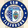 CSM BUCURESTI - Productie clipuri, regie, scenarii, campanii media, webdesign, seo toate pe MediaStory.ro