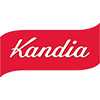 KANDIA - Productie clipuri, regie, scenarii, campanii media, webdesign, seo toate pe MediaStory.ro