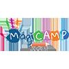MAGICAMP - Productie clipuri, regie, scenarii, campanii media, webdesign, seo toate pe MediaStory.ro