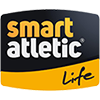 SMART ATLETIC - Productie clipuri, regie, scenarii, campanii media, webdesign, seo toate pe MediaStory.ro