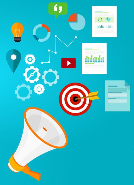 afis  - Productie clipuri, regie, scenarii, campanii media, webdesign, seo toate pe MediaStory.ro