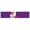 logo exploratist - Productie clipuri, regie, scenarii, campanii media, webdesign, seo toate pe MediaStory.ro
