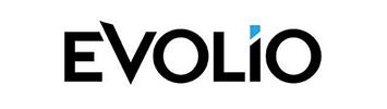 Evolio LOGO - Productie clipuri, regie, scenarii, campanii media, webdesign, seo toate pe MediaStory.ro