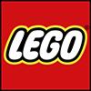 LEGO LOGO - Productie clipuri, regie, scenarii, campanii media, webdesign, seo toate pe MediaStory.ro