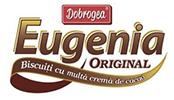 eugenia logo - Productie clipuri, regie, scenarii, campanii media, webdesign, seo toate pe MediaStory.ro