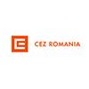 logo cez romania - Productie clipuri, regie, scenarii, campanii media, webdesign, seo toate pe MediaStory.ro