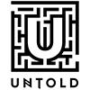 logountold - Productie clipuri, regie, scenarii, campanii media, webdesign, seo toate pe MediaStory.ro