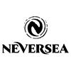 neversea - Productie clipuri, regie, scenarii, campanii media, webdesign, seo toate pe MediaStory.ro