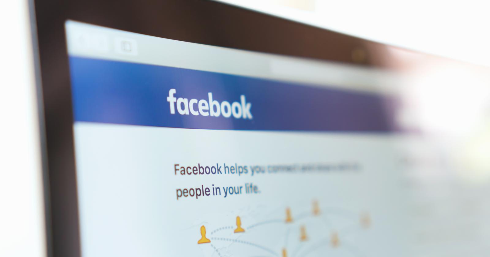 Noile butoane Facebook