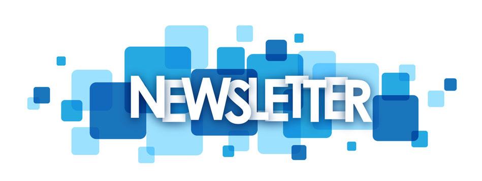 Newsletter de succes