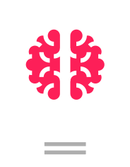 h1 slide lightbulb - Productie clipuri, regie, scenarii, campanii media, webdesign, seo toate pe MediaStory.ro