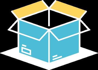 h1 slide yellow box - Productie clipuri, regie, scenarii, campanii media, webdesign, seo toate pe MediaStory.ro