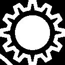 h1 slide2 gear1 - Productie clipuri, regie, scenarii, campanii media, webdesign, seo toate pe MediaStory.ro