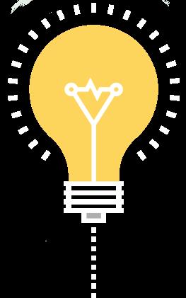 h1 slide2 lightbulb - Productie clipuri, regie, scenarii, campanii media, webdesign, seo toate pe MediaStory.ro